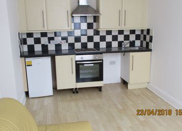 1 bed flat to rent in 23-25 Guildford Street, Luton LU1