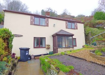 Thumbnail 2 bed semi-detached house for sale in Morse Road, Nailbridge, Drybrook