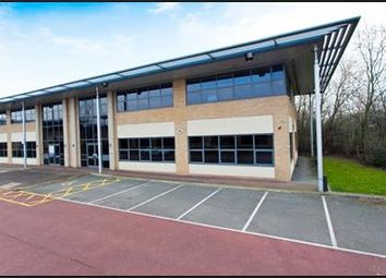Thumbnail Office to let in Unit 5B, Olympic Way, Birchwood, Warrington