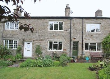 Thumbnail 2 bedroom cottage for sale in Catton, Hexham