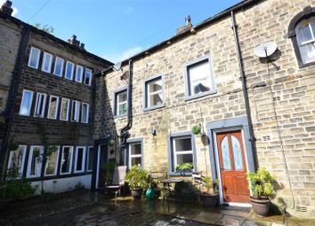 Thumbnail 4 bed property to rent in Hollins, Triangle, Sowerby Bridge
