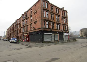 Thumbnail Retail premises to let in Skipness Drive, Govan, Glasgow