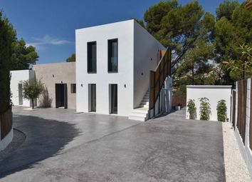 Thumbnail 5 bed villa for sale in Calpe, Alicante, Spain