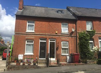 Thumbnail 3 bed end terrace house for sale in Alpine Street, Reading, Berkshire