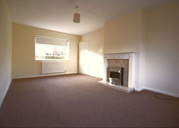 Thumbnail 3 bed semi-detached house to rent in Lancefield Avenue, Walker, Newcastle Upon Tyne