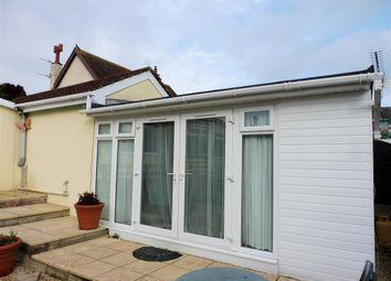 Thumbnail 1 bed flat to rent in Church Road, Barton, Torquay