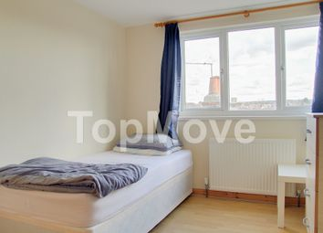 Thumbnail Room to rent in Garland Road, Plumstead