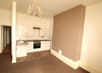 Thumbnail 1 bedroom flat to rent in Coltman Street, Hull