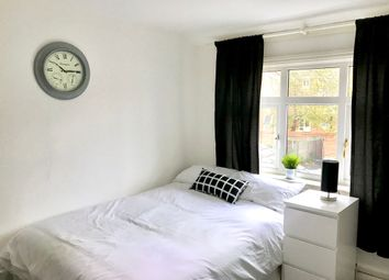 Thumbnail Room to rent in Wolverhampton Street, Darlaston