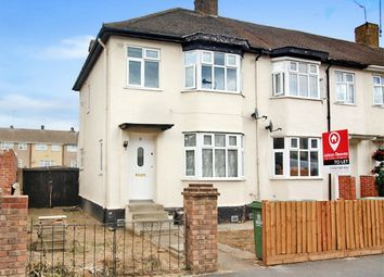 Thumbnail 3 bedroom semi-detached house to rent in Maida Road, Belvedere