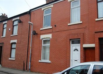 Thumbnail 3 bedroom property for sale in Caroline Street, Preston