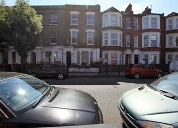 Thumbnail 1 bedroom flat to rent in Iverson Road, London