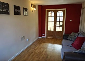 Thumbnail 2 bed semi-detached house to rent in Glan-Y-Ffordd, Taffs Well