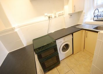 Thumbnail 4 bed flat to rent in Chicksand Street, Aldgate East/Brick Lane