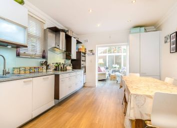 Thumbnail 5 bed property for sale in Limekiln Place, Crystal Palace