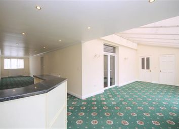 Thumbnail 4 bed property for sale in Wash Lane, Clacton-On-Sea