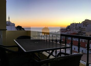 Thumbnail 2 bed apartment for sale in Povo Do Burro, Lagoa E Carvoeiro, Lagoa Algarve