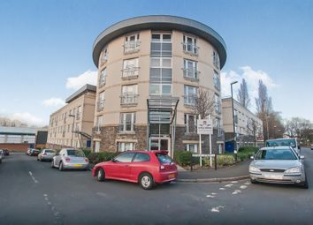 Thumbnail 2 bed flat for sale in Chancery Street, Bristol