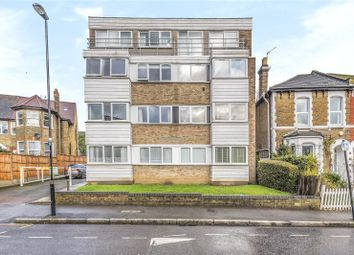 1 bed property for sale in Fernwood, Clarence Road, London N22