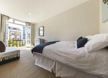 Thumbnail 2 bedroom flat to rent in Ledbury Road, London