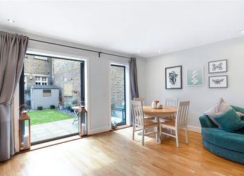 2 bed maisonette for sale in Ashvale Road, London SW17