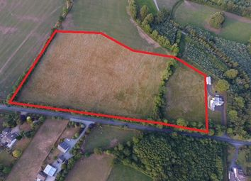 Thumbnail Property for sale in Richmond, Nenagh, Tipperary