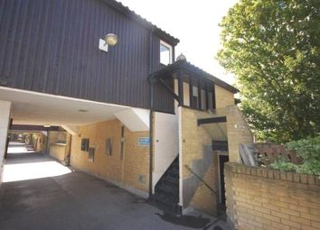 Thumbnail 2 bed flat to rent in Kiln Shaw, Langdon Hills, Essex