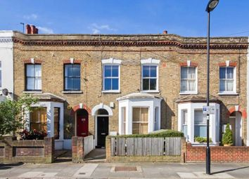 Thumbnail 2 bed flat to rent in Edithna Street, London