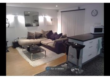 Thumbnail 2 bed flat to rent in Marsden Gardens, Dartford