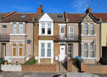 Thumbnail 2 bed maisonette for sale in Blanmerle Road, London