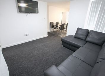 Thumbnail 6 bed property to rent in Cotswold Street, Liverpool