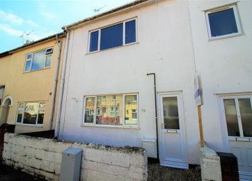3 bed terraced house for sale in Dean Street, Swindon SN1