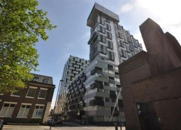 Thumbnail 2 bed flat to rent in Unity Building, Rumford Place, Liverpool