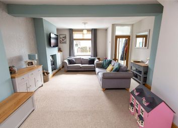 Thumbnail 3 bed end terrace house for sale in Well Street, Brynmawr, Gwent