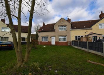3 bed end terrace house for sale in Royds Crescent, Rhodesia, Worksop S80