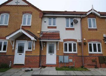 Thumbnail 2 bed property to rent in Sage Close, Bispham, Blackpool