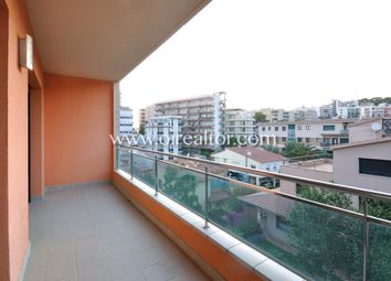 Thumbnail 1 bed apartment for sale in Lloret De Mar, Lloret De Mar, Spain