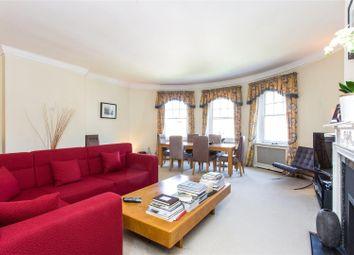 Thumbnail 2 bedroom flat for sale in Sloane Court West, Chelsea, London