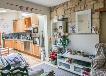 1 bed flat to rent in Lower Bristol Road, Bath BA2