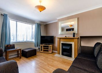 Thumbnail 3 bed property for sale in Verona Drive, Surbiton