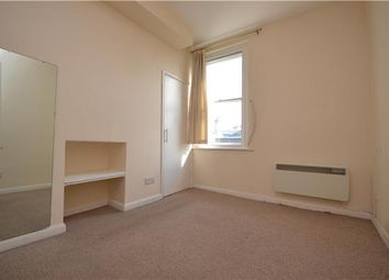 Thumbnail 1 bed property to rent in New King Street, Bath