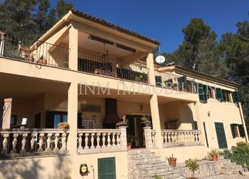 Thumbnail 6 bed chalet for sale in 07194, Puigpunyent, Spain