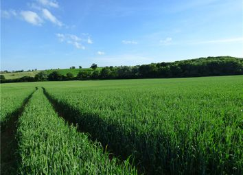 Thumbnail Land for sale in Holbrook, Wincanton, Somerset