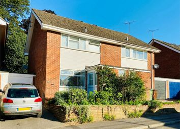 Ancastle Green, Henley-On-Thames RG9. 3 bed semi-detached house