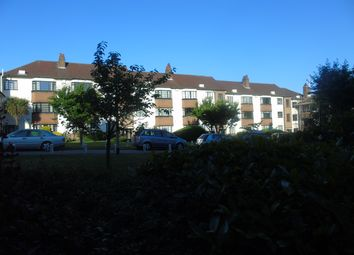 Thumbnail 2 bed flat for sale in The Lindens, Finchley, London