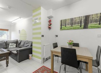 Thumbnail 3 bed property for sale in Shaw Gardens, Barking