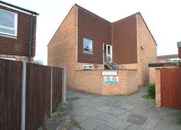 Thumbnail 2 bed flat for sale in Gillon Mews, Canterbury