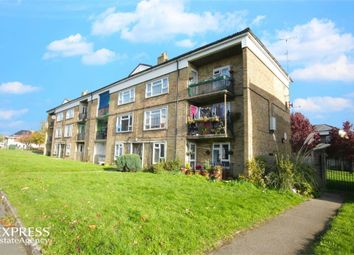 Thumbnail 2 bed flat for sale in Everest Way, Hemel Hempstead, Hertfordshire