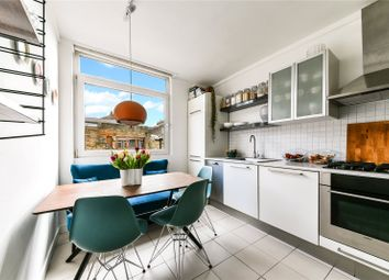 Thumbnail 1 bed terraced house for sale in Murray Mews, London