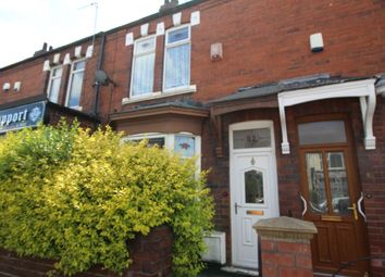 Thumbnail 3 bedroom semi-detached house to rent in Kings Road, North Ormesby, Middlesbrough